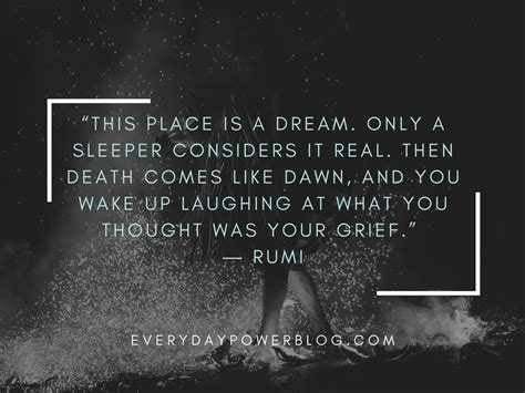 rumi quotes in rumi quotes about and strength everydaypower