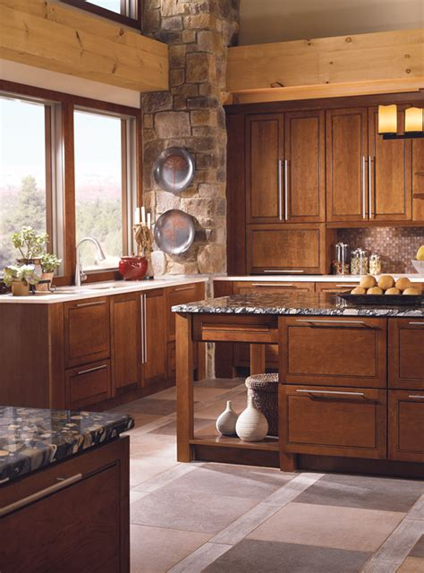 kitchen cabinet gallery kraftmaid kitchen cabinet gallery kitchen cabinets