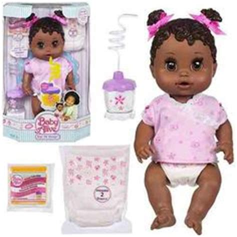 american baby alive potty baby alive american learns to potty click image