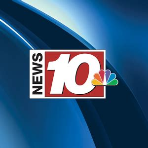 nbc apk app news 10 nbc whec apk for windows phone android and apps