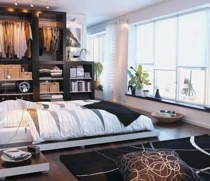 stil einrichtung wohnideen m 246 bel designerm 246 bel - Ikea Einrichtung