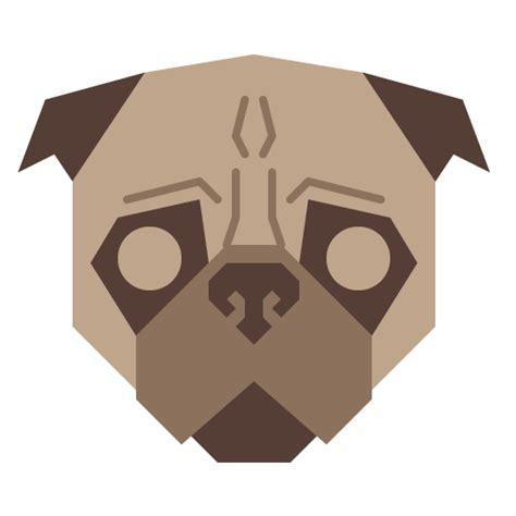 pug test pug logo 183 issue 2189 183 pugjs pug 183 github