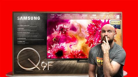 Samsung Q9fn 1 Week Later Owning The 2018 Samsung Q9fn Q9 Qled Hdr Tv Review Thoughts
