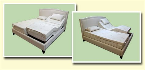 quiet bed frame quiet bed frame quiet bed frame 28 images adjustable