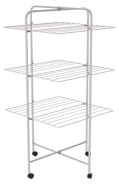 beadboard drying rack canada clothes dryer rack best review