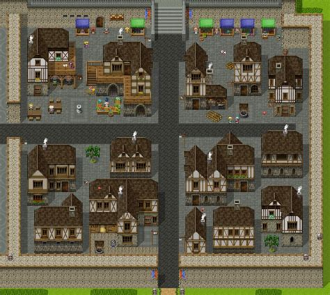 game maker layout 17 best images about rpg maps on pinterest roof tiles