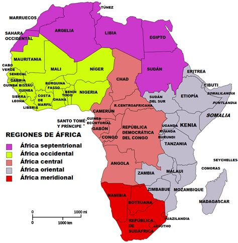 africa map regions file africa map regions png wikimedia commons
