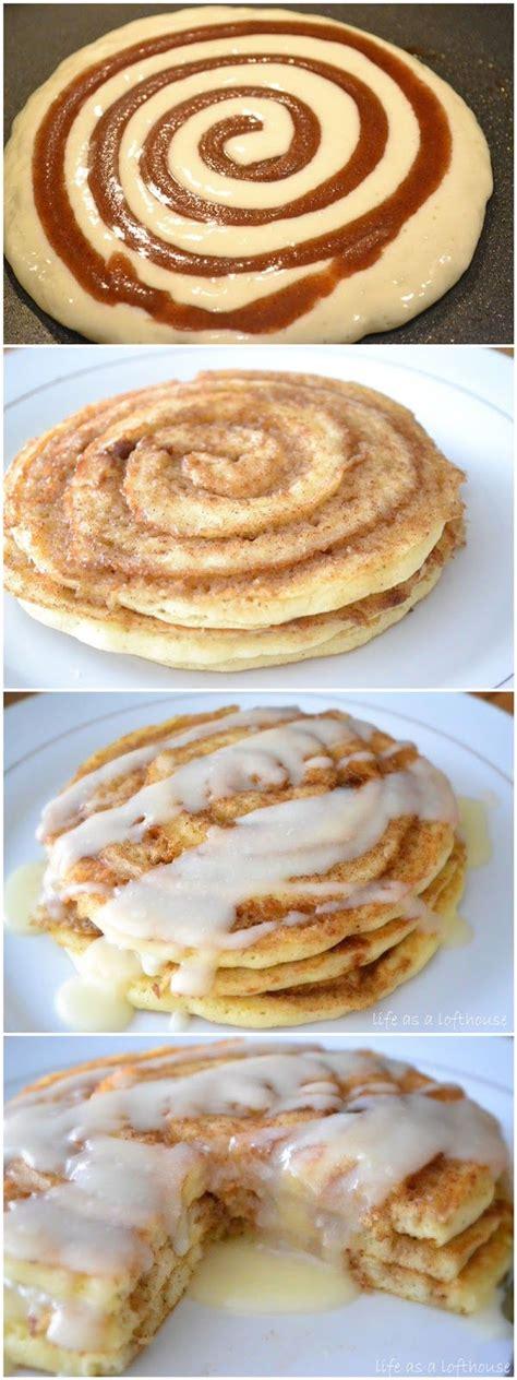 17 best pancake ideas on pinterest yummy breakfast ideas pancake batter mix and ingredients