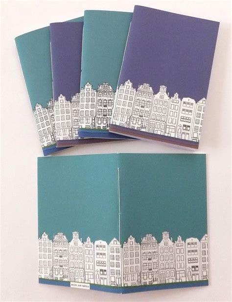 jogos de decorar notebook 25 melhores ideias de notebooks no notebook
