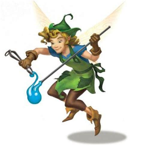 jax disney fairies wiki fandom powered by wikia