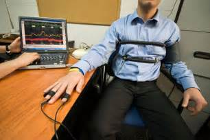 at home lie detector test polygraph singapore