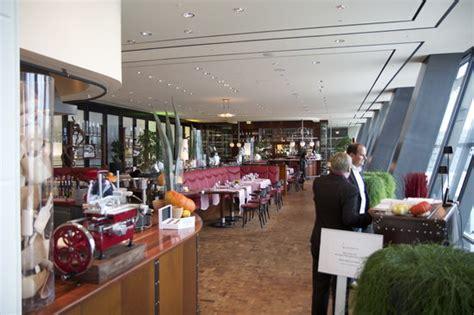 restaurant rosenbergstr stuttgart στουτγκάρδη δημοφιλή εστιατόρια tripadvisor