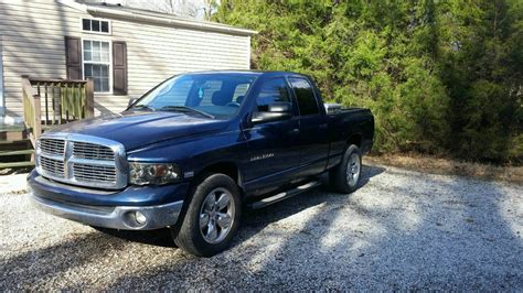 dodge ram 1500 for sale in 2005 dodge ram 1500 for sale