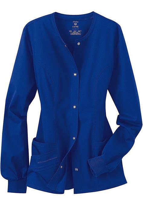 best 25 royal blue scrubs ideas on pinterest cute