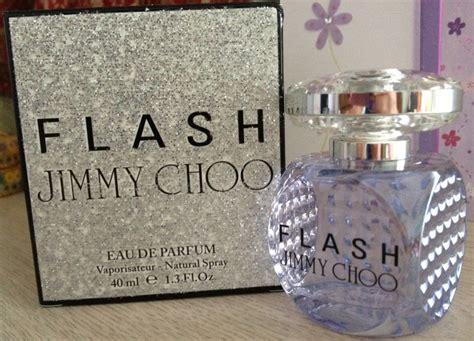 J My Choo Freya Original jimmy choo jimmy choo flash review bulletin