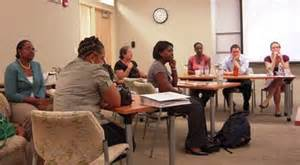 Howard Univ Mba Health Care by In Sbirt 187 The Bni Institute Boston