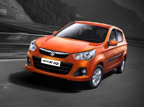 Maruti Suzuki Discount Diwali 2017 Discount Offers On Maruti Cars In India