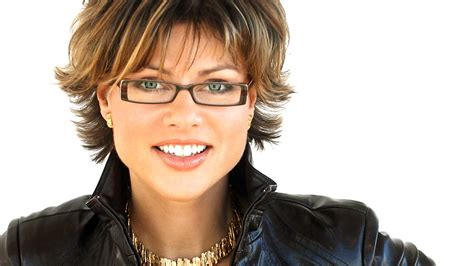 hair styles of female news reporters in britain bbc radio 5 live kate silverton