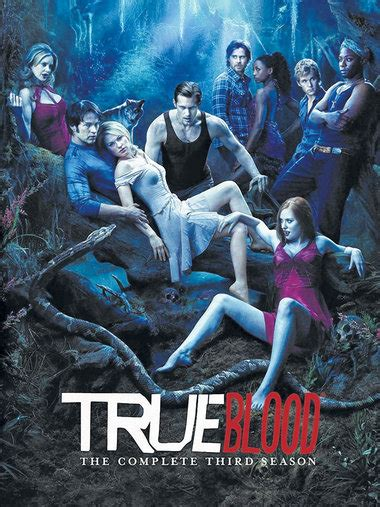 dramanice blood watch true blood season 3 episode 11 fresh blood