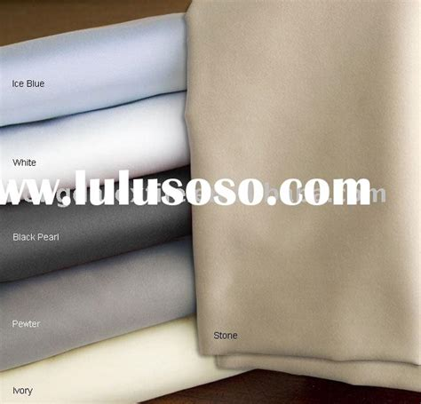 what is the highest thread count for sheets highest thread count cotton sheets
