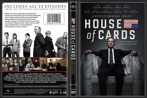 house of cards season 1 episode 8 house of cards season 1 house plan 2017