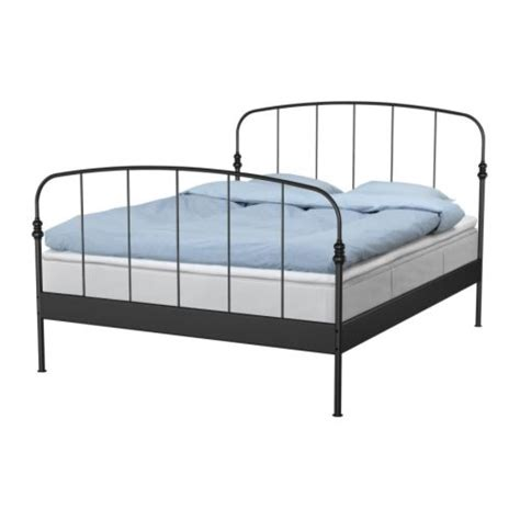 skorva bed frame ikea bed frame midbeam bed frame manufacturers