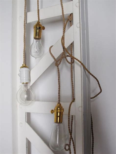 les baladeuses design la le baladeuse designs d 233 co de l 233 clairage pratique archzine fr