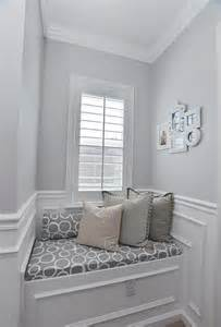 45 window seat ideas benches storage cushions designing idea