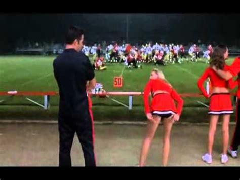 usc cheerleader not wearing underwear bring it on clip cheerleader ajusts and snaps her undies