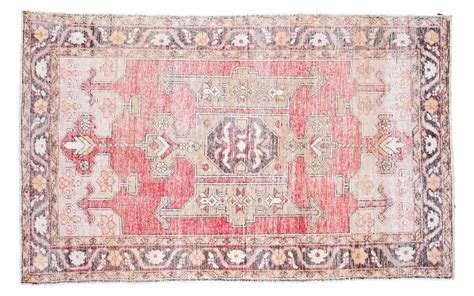 Distessed Western 9x7 Area Rugs - faded area rug roselawnlutheran