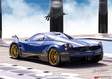 pagani back pagani huayra engine pagani free engine image for user