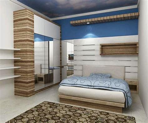 bedroom set murah