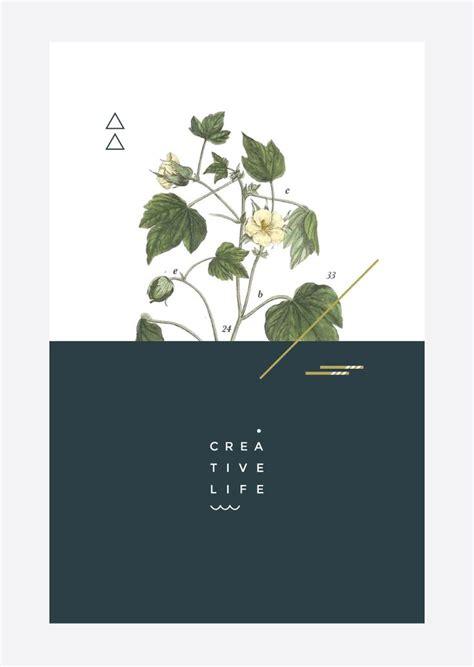 design inspiration elegant elegant poster design inspiration