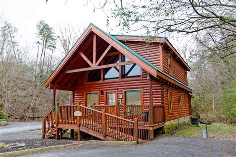 Cabins In Pigeon Forge Tn by Fireside Chalet And Cabin Rentals Tennessee Pigeon Forge