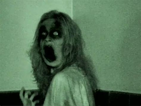 film ghost encounters grave encounters 2011 official trailer hd youtube