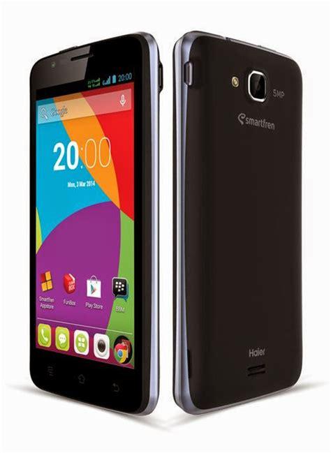 Hp Samsung Murah Layar Sentuh hp android murah bisa coc dan lgr