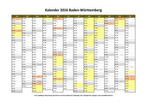 Kalender 2018 Fasching Baden W Rttemberg Kalender Baden W 252 Rttemberg 2016 A4 Quer Kalender 2016