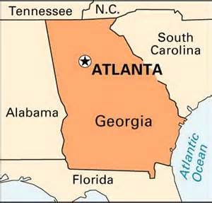 atlanta encyclopedia children s homework help