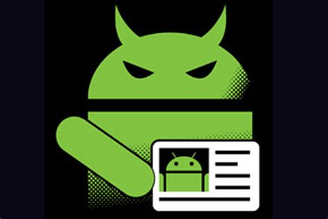 malware android removes 132 malware infected android apps from play