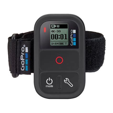 gopro ip gopro smart remote kopen cameranu nl