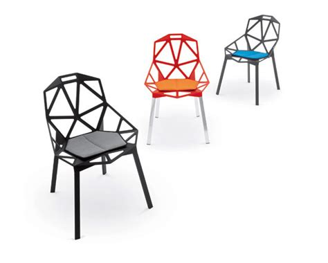 One Chairs by Colchicine For Sale 187 We Accept Visa And Mastercard Credit
