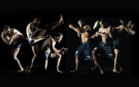 ufc hd wallpaper iphone mma ufc black wallpaper best hd wallpapers and covers
