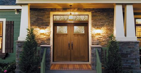 Types Of Front Doors Front Entry Door Types Options To Make Your Entry Unique