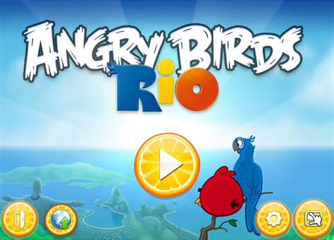 Download Full Version Game Of Angry Birds For Pc | download angry birds rio pc full version giatbanget