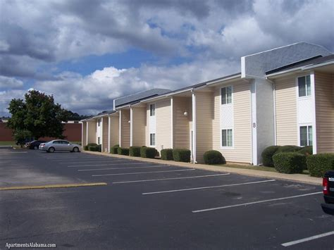 Quill Apartments Jacksonville Al Shadowood Apartments Apartment In Anniston Al