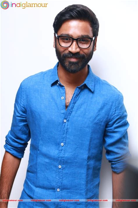 actor dhanush photo gallery dhanush tamil actor photos stills gallery gallery 17404 0