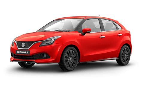 maruti suzuki price in india maruti suzuki baleno price in india images mileage