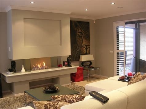 african themed living room african style theme living room interior decor design