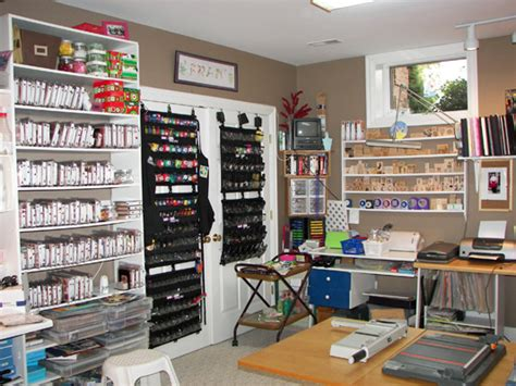 studio organization ideas craft room home studio ideas