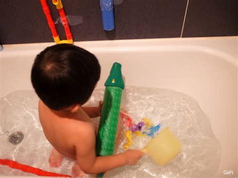 tube 8 bathroom tube 8 bathroom tube bath 小朋友從此不怕洗頭髮 動手diy kidsplay親子就醬玩
